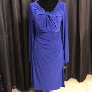 Ralph Lauren Sexy Dress